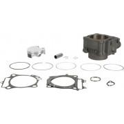 Cylinder Big Bore Kit HONDA TRX450R | Fabrikantcode:11003-K01| Fabrikant:CYLINDER WORKS