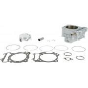 Cylinder Big Bore Kit SUZUKI LTZ400 - KAWASAKI KFX400 400cc 90mm | Fabrikantcode:41001-K01| Fabrikant:CYLINDER WORKS