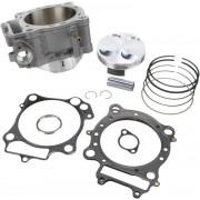 Cylinder Big Bore Kit HONDA TRX450ER | Fabrikantcode:11005-K01| Fabrikant:CYLINDER WORKS