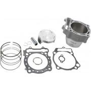 Cylinder Big Bore Kit SUZUKI LTR450 496cc 100,5mm | Fabrikantcode:41002-K01| Fabrikant:CYLINDER WORKS