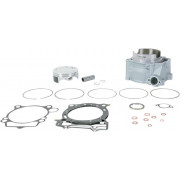 CYLINDER WORKS | CYLINDER STD BORE KIT | Artikelcode: 20001-K02 | Cataloguscode: 0931-0280