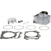 Standard Bore Cylinder Kit SUZUKI LTZ - KAWASAKI KFX | Fabrikantcode:40001-K01| Fabrikant:CYLINDER WORKS