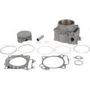 Standard Bore Cylinder Kit HONDA TRX | Fabrikantcode:10003-K01| Fabrikant:CYLINDER WORKS