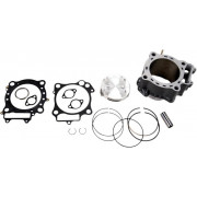 Standard Bore Cylinder Kit HONDA TRX | Fabrikantcode:10005-K01| Fabrikant:CYLINDER WORKS