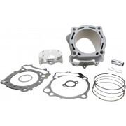 Standard Bore Cylinder Kit SUZUKI LTR | Fabrikantcode:40002-K01| Fabrikant:CYLINDER WORKS