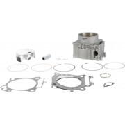 High Compression Cylinder Kit HONDA TRX450R | Fabrikantcode:10003-K01HC| Fabrikant:CYLINDER WORKS