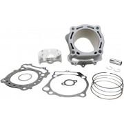 High Compression Cylinder Kit SUZUKI LTR450 | Fabrikantcode:40002-K01HC| Fabrikant:CYLINDER WORKS