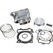High Compression Cylinder Kit YAMAHA YFZ450 | Fabrikantcode:20001-K01HC| Fabrikant:CYLINDER WORKS