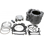 High Compression Cylinder Kit YAMAHA YFM700 RAPTOR | Fabrikantcode:20004-K01HC| Fabrikant:CYLINDER WORKS
