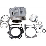 High Compression Cylinder Kit YAMAHA YFM700 GRIZZLY, VIKING | Fabrikantcode:20104-K01HC| Fabrikant:CYLINDER WORKS