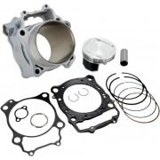 Standard Bore Cylinder Kit HONDA TRX700XX | Fabrikantcode:10009-K01| Fabrikant:CYLINDER WORKS