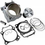 Cylinder Big Bore Kit HONDA TRX700XX | Fabrikantcode:11009-K01| Fabrikant:CYLINDER WORKS