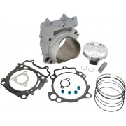 CYLINDER WORKS | CYLINDER STD BORE KIT | Artikelcode: 20005-K01 | Cataloguscode: 0931-0345