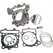 CYLINDER WORKS | CYLINDER BIG BORE KIT +3MM | Artikelcode: 41004-K01 | Cataloguscode: 0931-0351