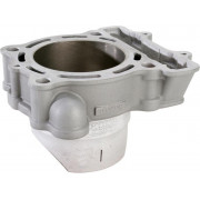 CYLINDER WORKS | CYLINDER STD BORE OEM REPLACEMENT | Artikelcode: 30006 | Cataloguscode: 0931-0400