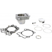 CYLINDER WORKS | CYLINDER STD BORE KIT | Artikelcode: 30006-K01 | Cataloguscode: 0931-0423