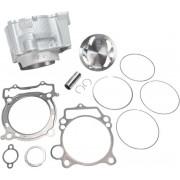 Cylinder Big Bore Kit YAMAHA YFZ450 478cc 98mm | Fabrikantcode:23001-K01| Fabrikant:CYLINDER WORKS