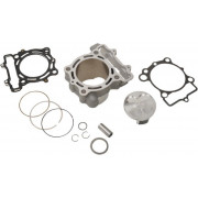 Standard Bore Cylinder Kit YAMAHA YFM700 Grizzly 2013+ | Fabrikantcode:20104-K02| Fabrikant:CYLINDER WORKS
