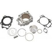 Cylinder Big Bore Kit YAMAHA YFM 700 Grizzly 2013+ | Fabrikantcode:21104-K02| Fabrikant:CYLINDER WORKS