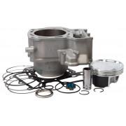 Standard Bore Cylinder Kit KAWASAKI KVF Front | Fabrikantcode:30007-K02| Fabrikant:CYLINDER WORKS