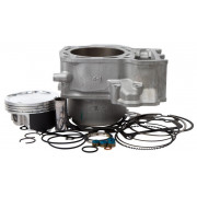 Standard Bore Cylinder Kit KAWASAKI KVF Rear | Fabrikantcode:30008-K02| Fabrikant:CYLINDER WORKS