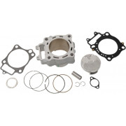 Cylinder Big Bore Kit KAWASAKI KVF | Fabrikantcode:31007-K02| Fabrikant:CYLINDER WORKS
