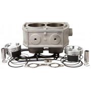 Standard Bore Cylinder Kit POLARIS | Fabrikantcode:60002-K01| Fabrikant:CYLINDER WORKS