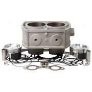 Standard Bore Cylinder Kit POLARIS | Fabrikantcode:60002-K02| Fabrikant:CYLINDER WORKS