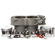 Standard Bore Cylinder Kit POLARIS | Fabrikantcode:60003-K01| Fabrikant:CYLINDER WORKS