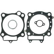 CYLINDER WORKS | GASKET BIG BORE KIT +4MM | Artikelcode: 11002-G01 | Cataloguscode: 0934-1522