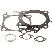 GASKETS BIG BORE|Fabrikantcode:11005-G01|Fabrikant:CYLINDER WORKS