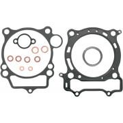 GASKET KT STD BORE|Fabrikantcode:20001-G01|Fabrikant:CYLINDER WORKS