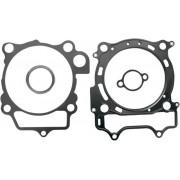 GASKET KT STD BORE|Fabrikantcode:20003-G01|Fabrikant:CYLINDER WORKS