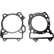 GASKET KT STD BORE|Fabrikantcode:40001-G01|Fabrikant:CYLINDER WORKS