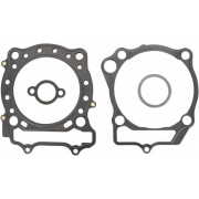 GASKET KT STD BORE|Fabrikantcode:40002-G01|Fabrikant:CYLINDER WORKS
