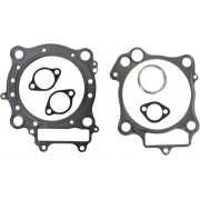 GASKET STD BORE|Fabrikantcode:10005-G01|Fabrikant:CYLINDER WORKS