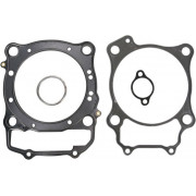 GASKET BIG BORE|Fabrikantcode:11009-G01|Fabrikant:CYLINDER WORKS