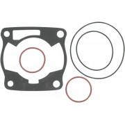 CYLINDER WORKS | GASKET BIG BORE KIT +3MM | Artikelcode: 21107-G01 | Cataloguscode: 0934-2386