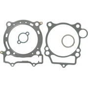 GASKET KIT BIG BORE|Fabrikantcode:23001-G01|Fabrikant:CYLINDER WORKS