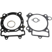 CYLINDER WORKS | GASKET BIG BORE KIT +2MM | Artikelcode: 31011-G01 | Cataloguscode: 0934-4056