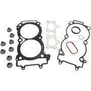 GASKET KIT STD BORE|Fabrikantcode:60003-G01|Fabrikant:CYLINDER WORKS