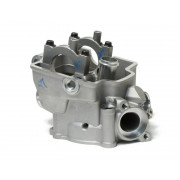 CYLINDER WORKS | CYLINDER HEAD KIT | Artikelcode: CH1003-K01 | Cataloguscode: 0930-0129
