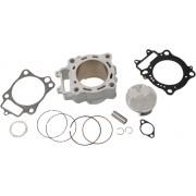 Cylinder Big Bore Kit KAWASAKI KVF | Fabrikantcode: 31007-K01 | Fabrikant:CYLINDER WORKS