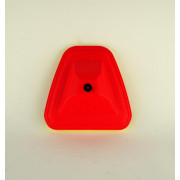 DT-1 RACING EUROPE | AIRBOX COVER YAMAHA | Artikelcode: DT-YZF0014BL | Cataloguscode: 1011-3436