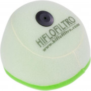 HIFLOFILTRO | AIR FILTER HIGH-FLOW OFF-ROAD DUAL STAGE RACING REPLACEABLE ELEMENT | Artikelcode: HFF3014 | Cataloguscode: 1011-0