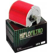HIFLOFILTRO | AIR FILTER OEM REPLACEMENT PAPER | Artikelcode: HFA1203 | Cataloguscode: 1011-1672