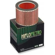 HIFLOFILTRO | AIR FILTER OEM REPLACEMENT PAPER | Artikelcode: HFA1504 | Cataloguscode: 1011-1673