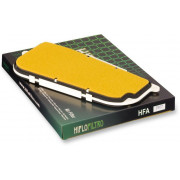 HIFLOFILTRO | AIR FILTER OEM REPLACEMENT FOAM | Artikelcode: HFA2907 | Cataloguscode: 1011-1679