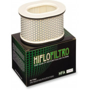 HIFLOFILTRO | AIR FILTER OEM REPLACEMENT PAPER | Artikelcode: HFA4604 | Cataloguscode: 1011-1688