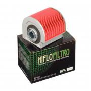 HIFLOFILTRO | AIR FILTER OEM REPLACEMENT PAPER | Artikelcode: HFA1104 | Cataloguscode: 1011-1784